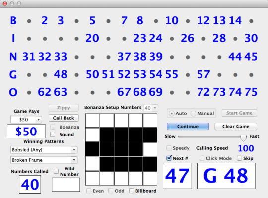 bingo-caller-pro-5048_2_5048.jpg