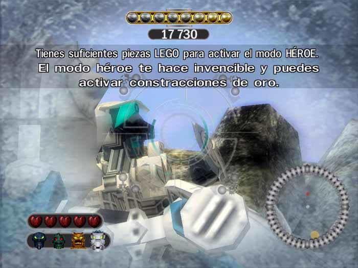bionicle-heroes-331988_1_331988.jpg