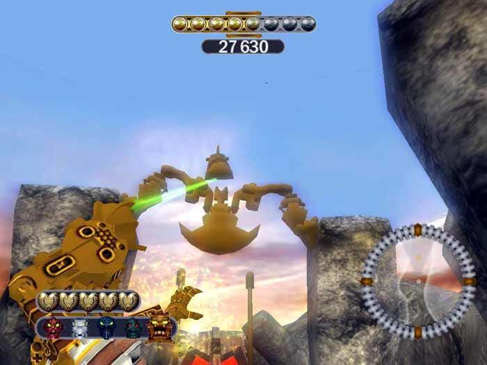 bionicle-heroes-331988_2_331988.jpg