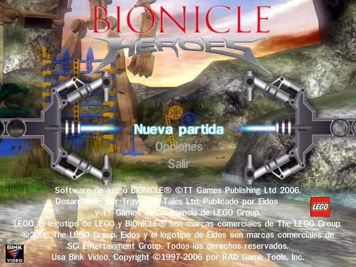bionicle-heroes-331988_3_331988.jpg
