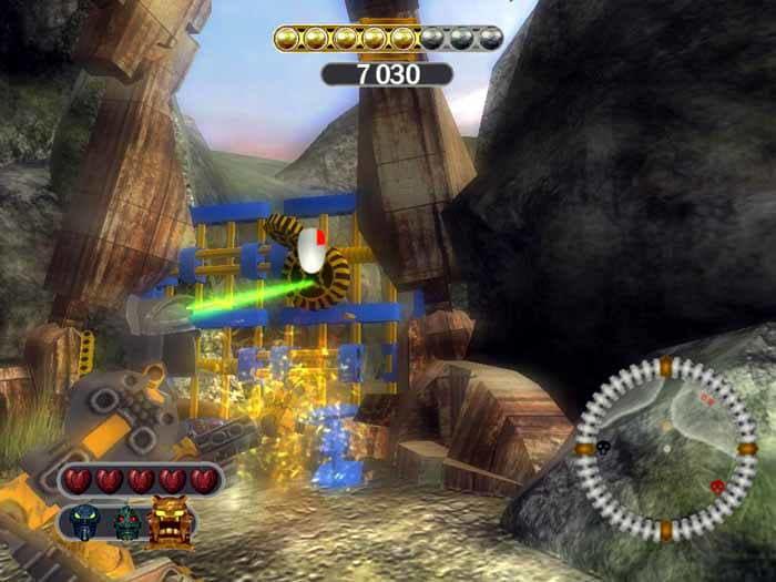 bionicle-heroes-331988_4_331988.jpg