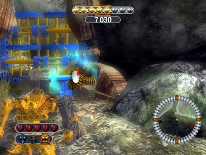 bionicle-heroes-331988_5_331988.jpg