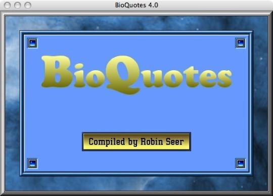 bioquotes_1_7703.jpg