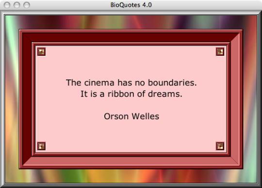 bioquotes_5_7703.jpg