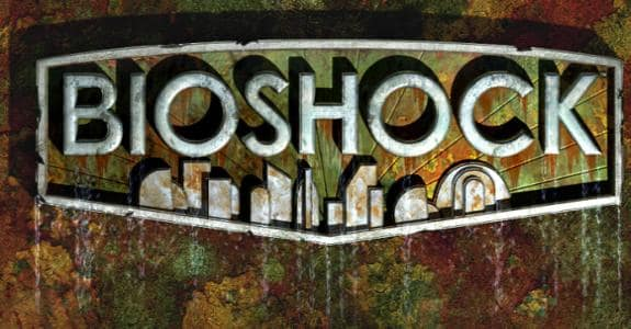 Bioshock Wallpaper HD Pack