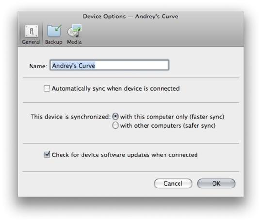 blackberry-desktop-manager_2_15157.jpg