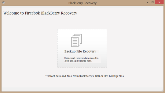 blackberry-recovery-187181_1_187181.png