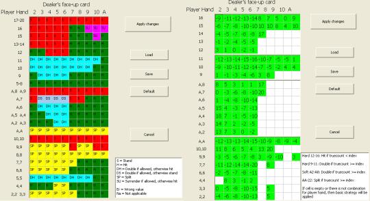 blackjack-simulator_2_33919.png