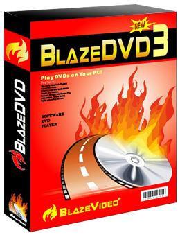 blaze-dvd-copy_1_345812.jpg