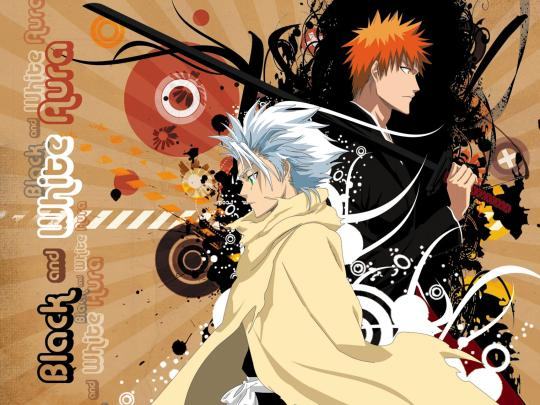 bleach-windows-theme_1_12544.jpg