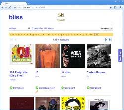bliss_1_53387.jpg