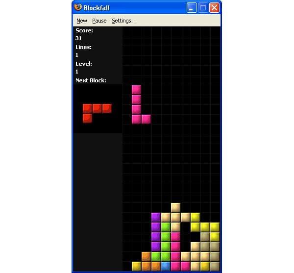 blockfall_2_346633.jpg