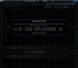 Blue Cat's Oscilloscope Multi DirectX