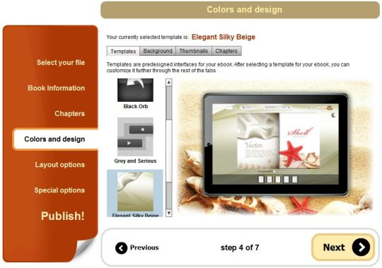 bookbake-publisher_1_93390.jpg