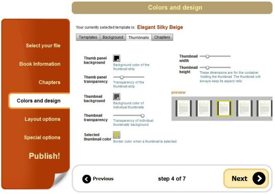 bookbake-publisher_2_93390.jpg