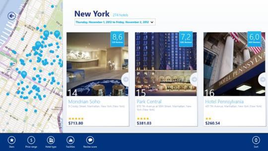 booking-com-for-windows-8_1_66279.jpg