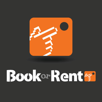 BookorRent