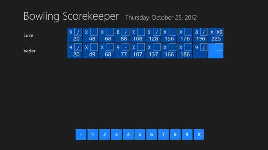 bowling-scorekeeper-for-windows-8_1_61881.jpg