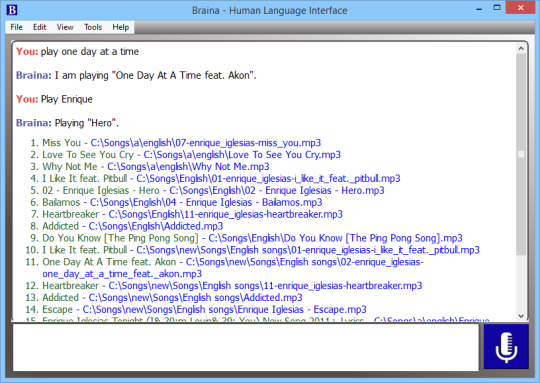 braina-pro_4_67323.png
