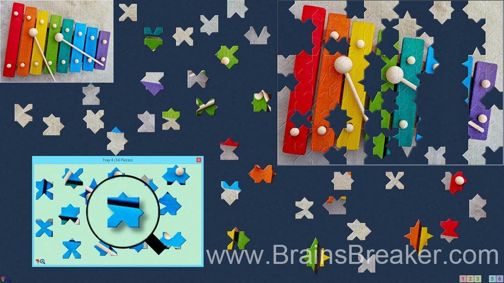 brainsbreaker_2_11168.jpg