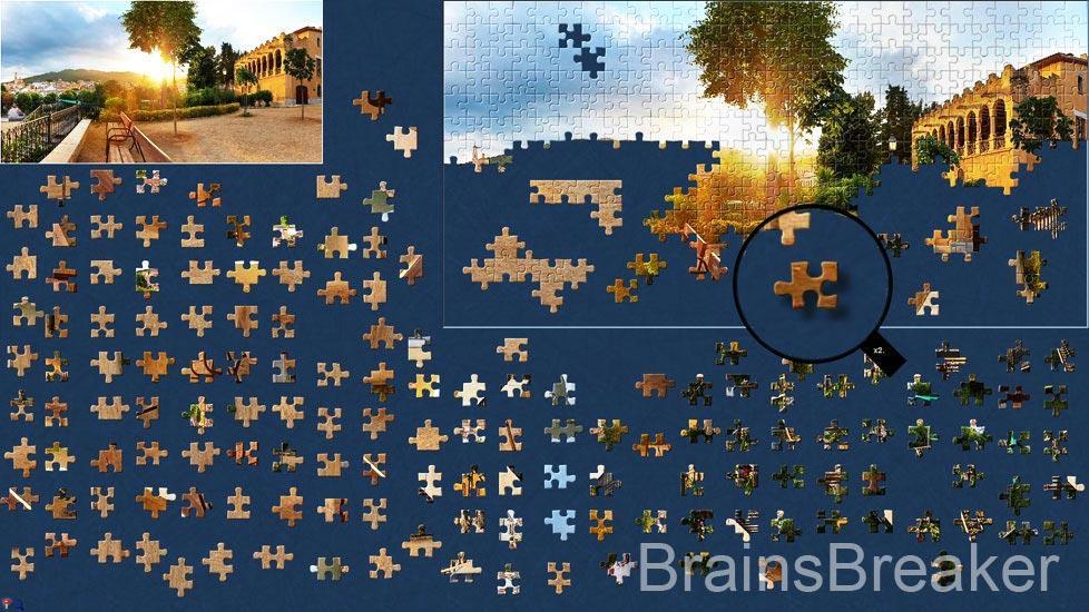 brainsbreaker_3_11168.jpg