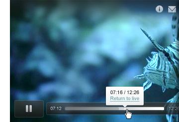 brightcove-video-platform_2_22001.jpg