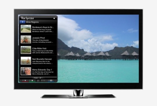 brightcove-video-platform_3_22001.jpg