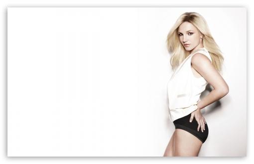 Britney Spears Wallpaper 6