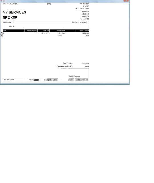 brokerage-application_1_12650.jpg