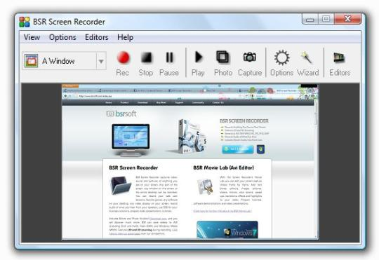 bsr-screen-recorder_1_13418.jpg