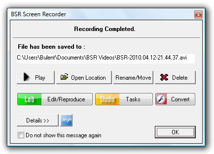 bsr-screen-recorder_2_13418.jpg