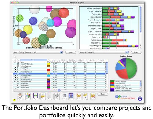bubble-chart-pro-optimal_2_15284.png
