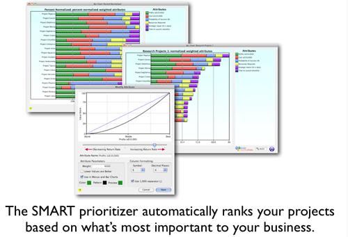 bubble-chart-pro-optimal_4_15284.png