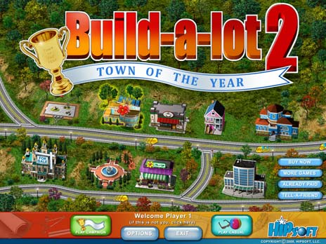 build-a-lot-2-town-of-the-year-game_1_3038.jpg