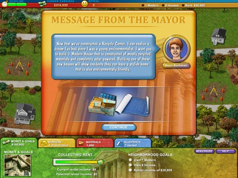 build-a-lot-2-town-of-the-year-game_2_3038.jpg
