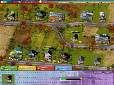 build-a-lot-2-town-of-the-year-game_3_3038.jpg