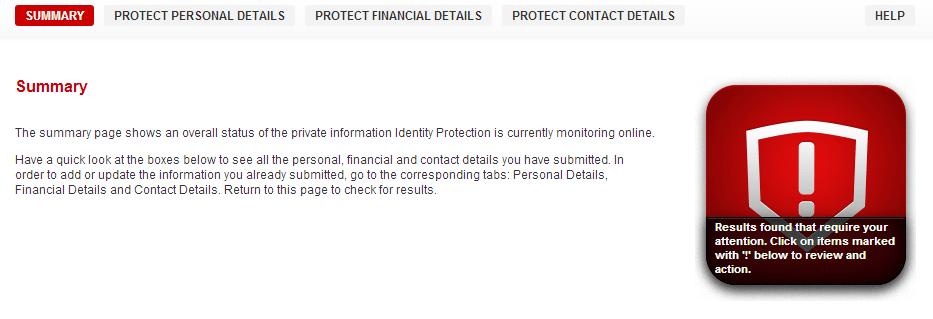 BullGuard Premium Protection