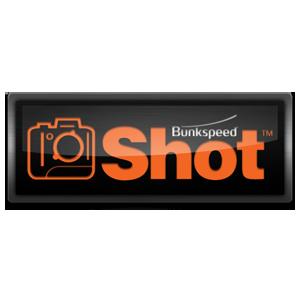 Bunkspeed SHOT 2012