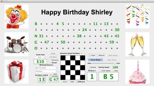 business-bingo-5000_1_5000.jpg