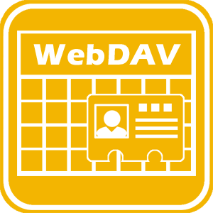Bynari WebDAV Collaborator 32-bit