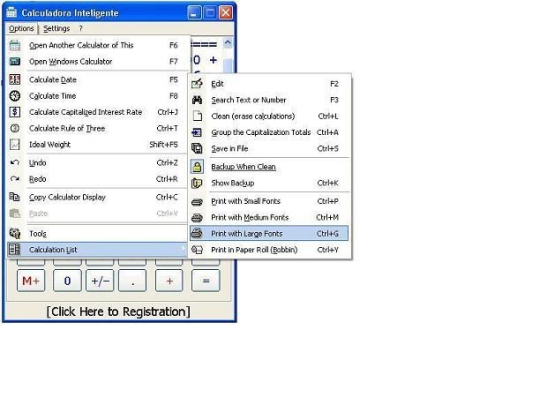 calculadora-inteligente-free_1_106228.jpeg