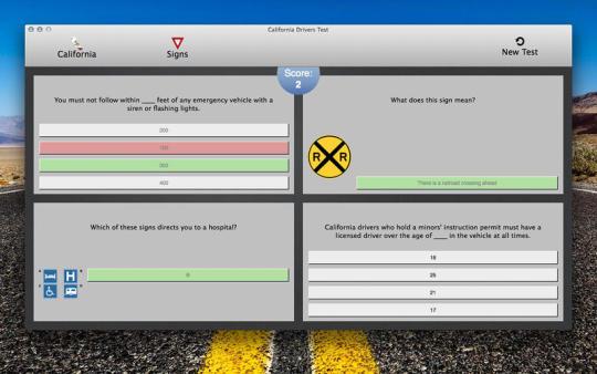 california-drivers-test_1_4742.jpeg