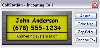CallStation