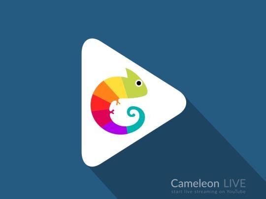 cameleon-224450_3_224450.jpg