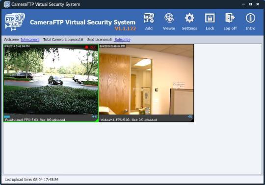 cameraftp-virtual-security-system_1_10265.jpg