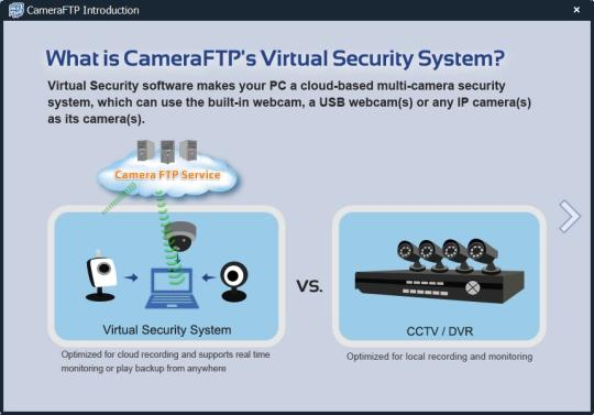 cameraftp-virtual-security-system_2_10265.jpg