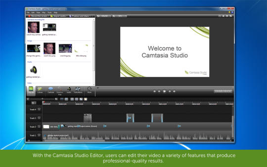 camtasia-studio_3_5956.jpg