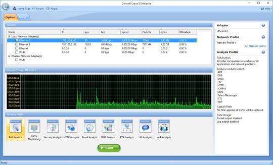 capsa-enterprise_2_6590.jpg