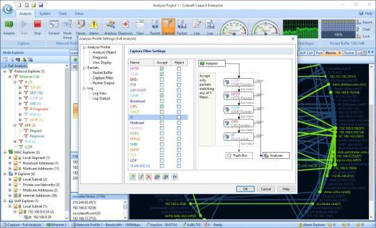 capsa-enterprise_4_6590.jpg