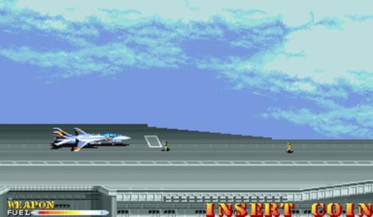 carrier-air-wing_1_12843.jpg